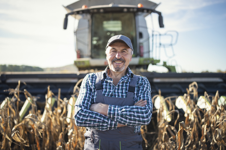 Farmer-GettyImages-1282395413