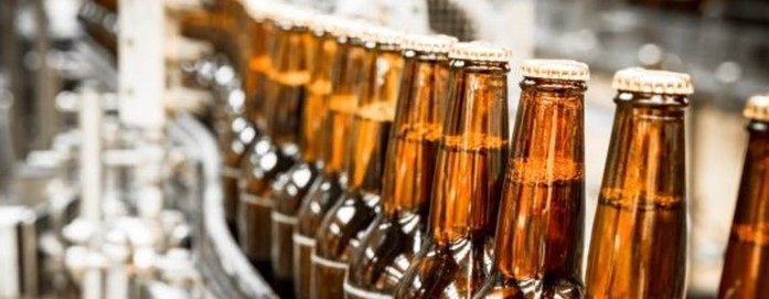 Distillers and Brewers Could be Eligible for R&D Reclaim